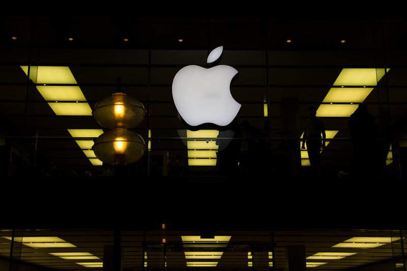 Problem i u CG: Korisnici Apple uređaja ne mogu da pristupe hiljadama aplikacija