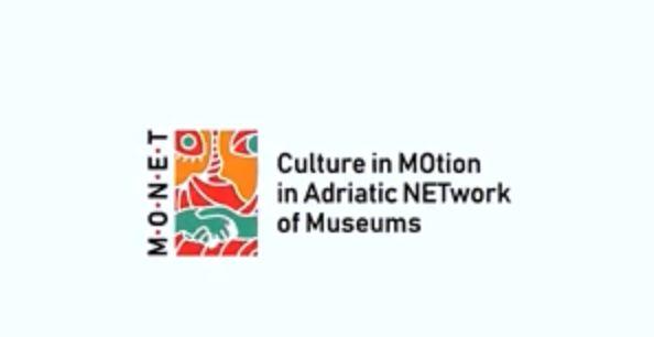 Ipa projekat Monet: Video sa programa razmjene u Cetinju i Podgorici
