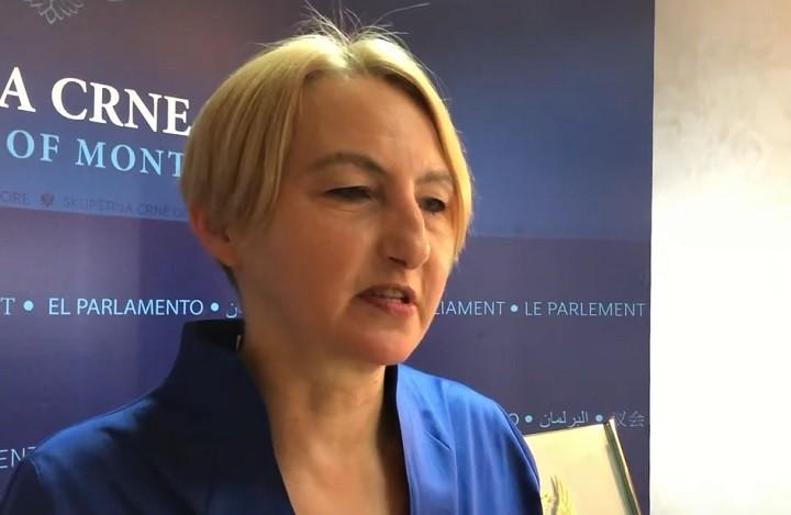 Spajić smijenio Kasalicu bez obrazloženja, Krvavac novi državni sekretar