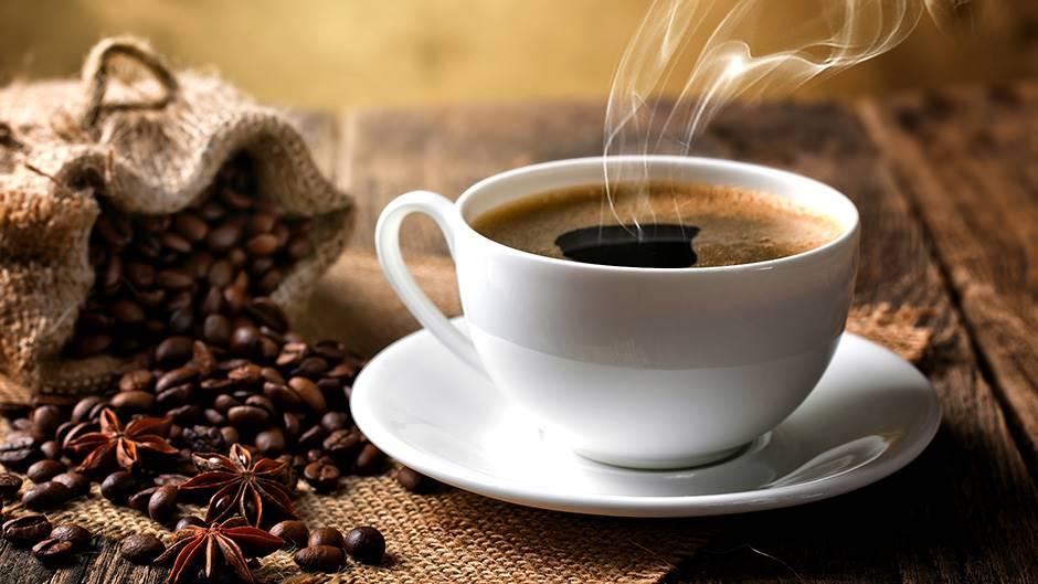 U ovim zemljama se najviše pije kafa