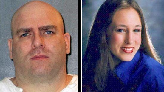 U Teksasu izvršena smrtna kazna, osuđenik do kraja tvrdio da je nevin