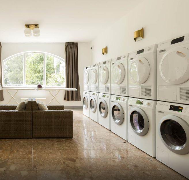 Šta u mašinu za sušenje veša nikako ne treba stavljati
