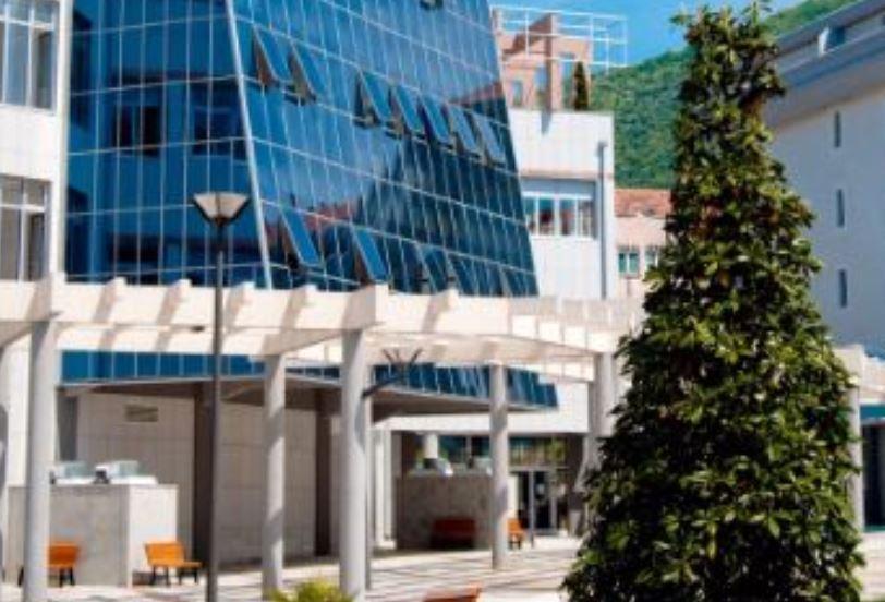 Reagovanje Opštine Tivat na tvrdnje Crnogorske: Neosnovani i neutemeljeni napadi