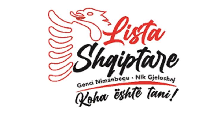 Čelnici Albanske liste formiraju radnu grupu za pregovore o učešću u vlasti