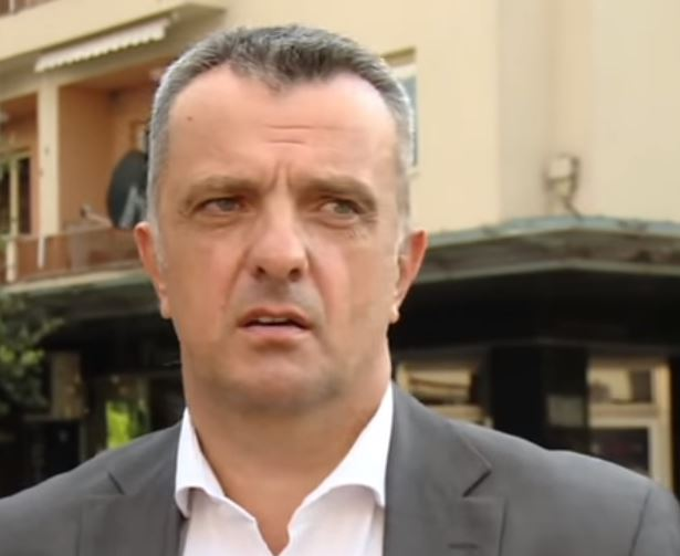 Ivanović umanjio odšetni zahtjev prema Anteni M, ćuti o partnerstvu sa ofšor kompanijama