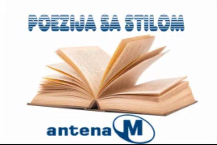 Poezija sa stilom (19): Pjesništvo Milorada Popovića