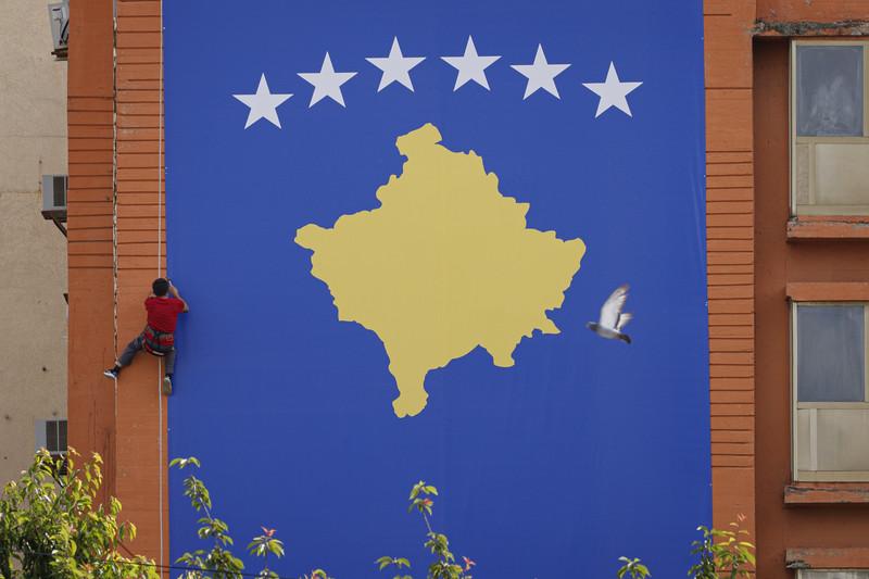 Kosovo: Tužićemo Srbiju za genocid prije kraja 2022.