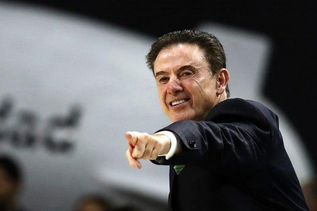 Legendarni trener preuzima Grčku pred kvalifikacioni turnir za OI