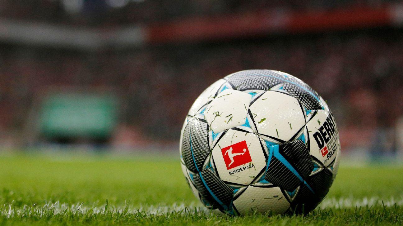 Lajpcig na čelu tabele, trijumf Dortmunda