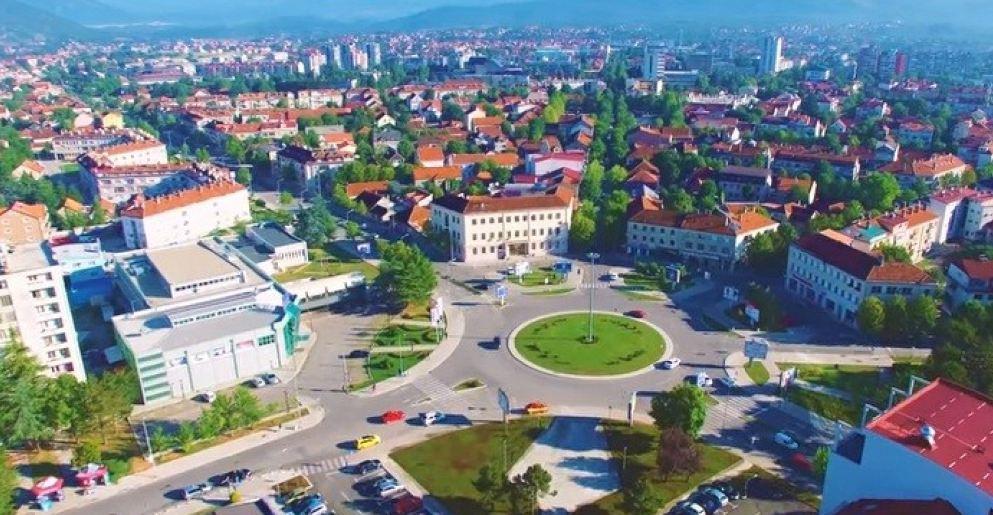 U Nikšiću uhapšeno 10 osoba