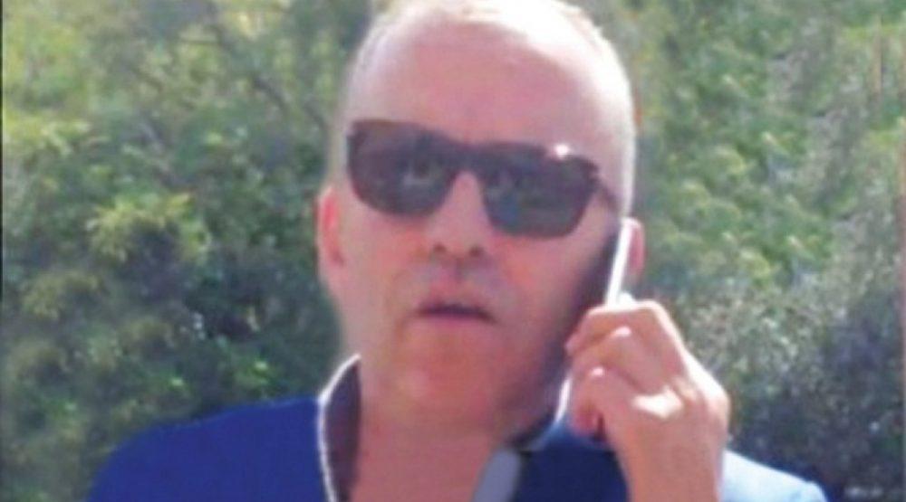 Vujošević nudi stan i 5.000 eura u zamjenu za slobodu