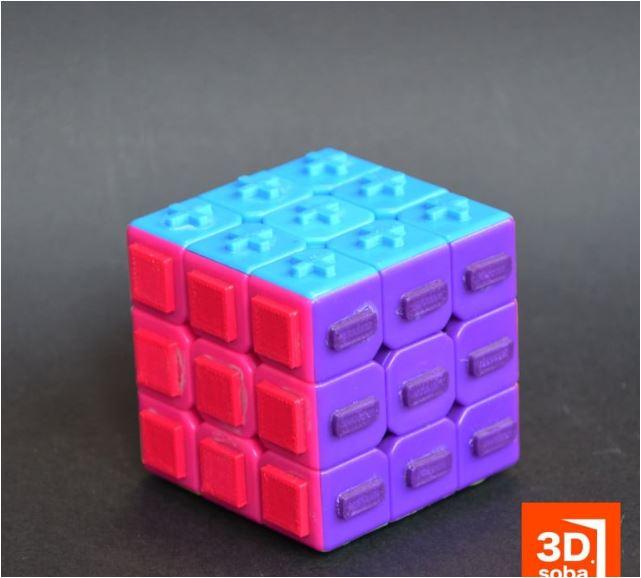 Moć 3D štampe - od izrade djelova za automobile, zuba do klona čovjeka