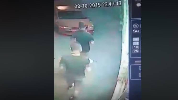 Objavljen snimak brutalnog prebijanja: Mladić iz Bijelog Polja teško povrijeđen