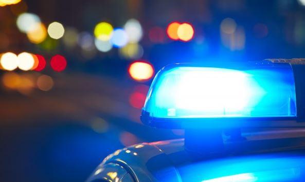 Novi Zeland: Dojava o sumnjivom paketu, uhapšen muškarac