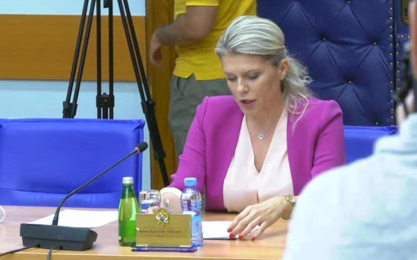 Vuksanović-Stanković: Skandal u Institutu za ljekove neće proći bez krivične odgovornosti