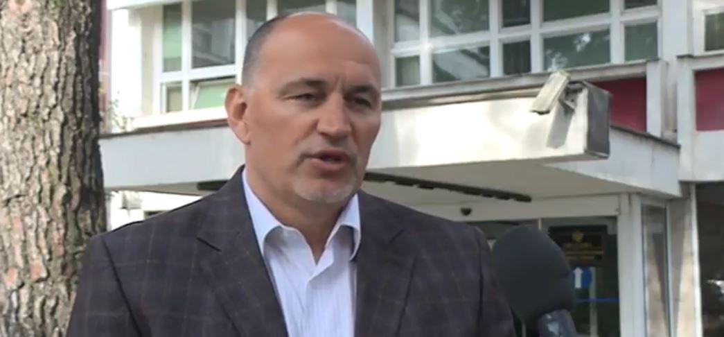 Vlada naimenovala Mugošu za direktora PU