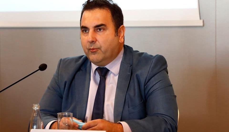 Radulović: Nijesu nam potrebne inicijative izazivača nestabilnosti