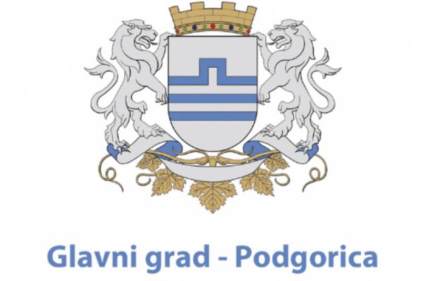 Vuković, Parača i Kovačević obilaze sjutra Tuški bulevar