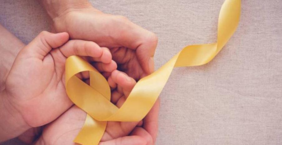 Danas Međunarodni dan djece oboljele od malignih bolesti