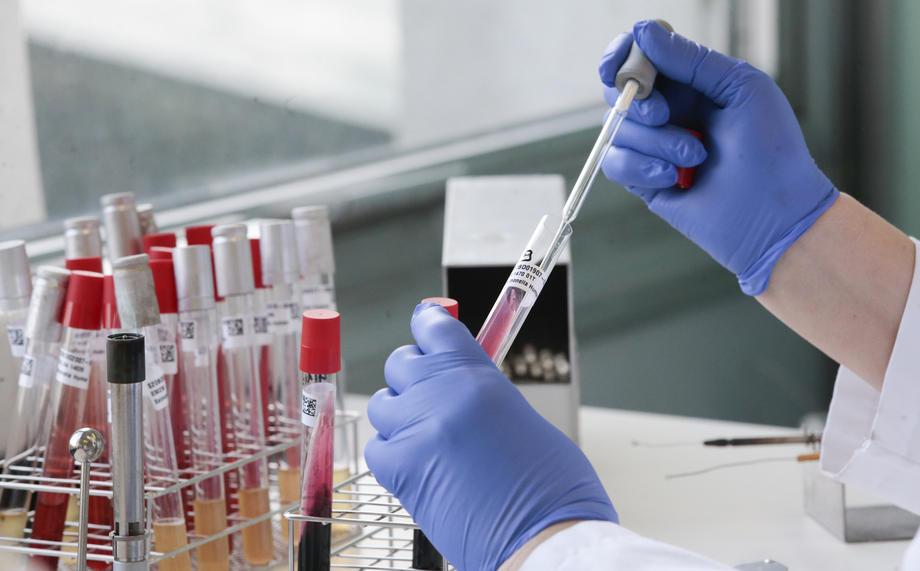 U Italiji najmanje zaraženih u protekla dva mjeseca