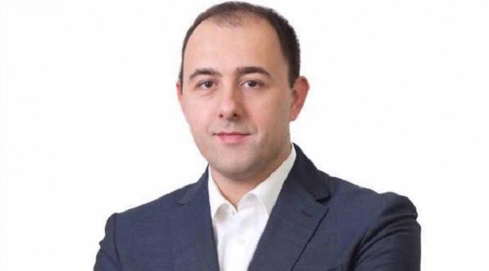 Smijenjen Orlandić, Lončarević v.d. direktora Aerodroma Crne Gore