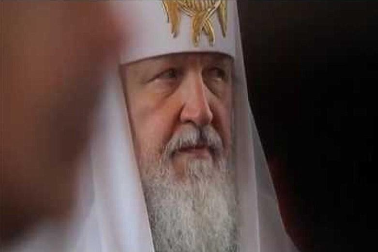 Gej-afera u Ruskoj crkvi: Kiril dvojicu arhijereja izvodi na crkveni sud