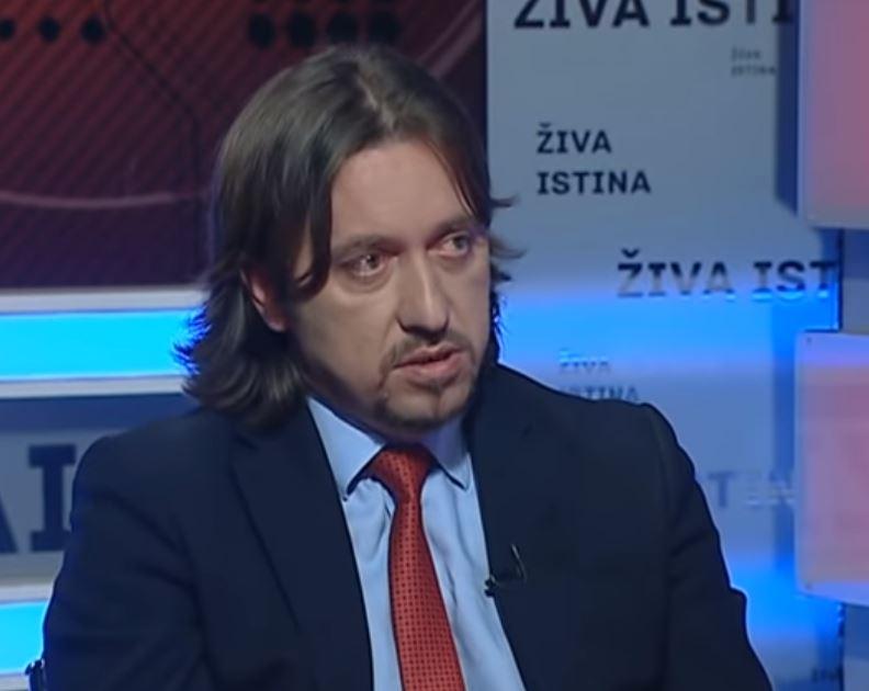 Резултат слика за sergej sekulović foto