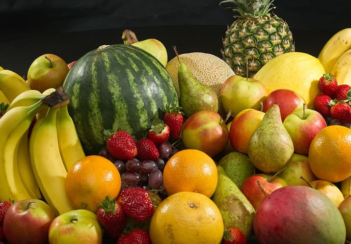 Genijalni trikovi koji će spasiti namirnice