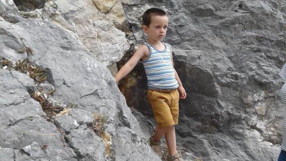 Akciji se pridružio veliki broj građana: I dalje tragaju za šestogodišnjim dječakom