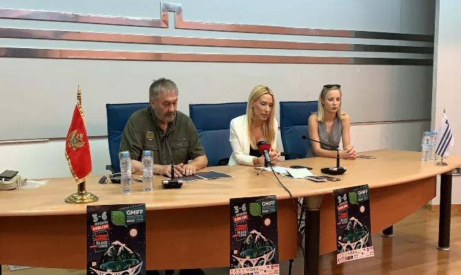 """""""Green Montenegro International Film festival'' od sada i u Bijelom Polju"""