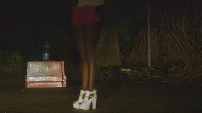 prostitutke bijelo polje oglasi