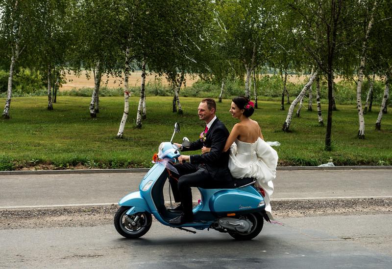 Zvijezde otkrile koji je najbolji dan u 2020. za vjenčanje