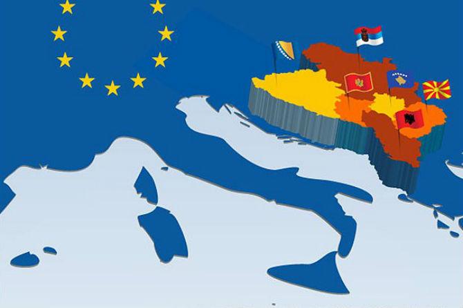 Samit u Sofiji još jedna potvrda EU perspektive za Zapadni Balkan