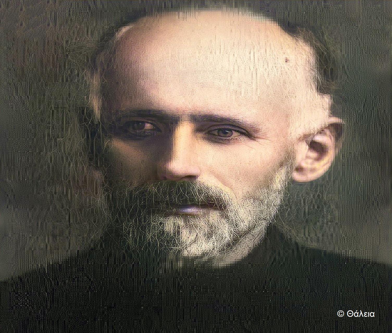 Jerej Miloš Turčinović: Za pravo, čast, slobodu i nezavisnost Crne Gore