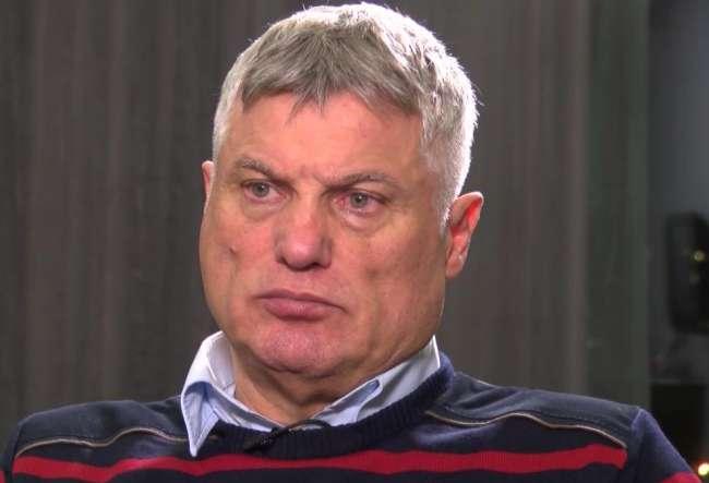 Novinar zaluđen oružjem i ratni huškač koji je sanjao da se vrati u Zagreb kao 'osloboditelj'