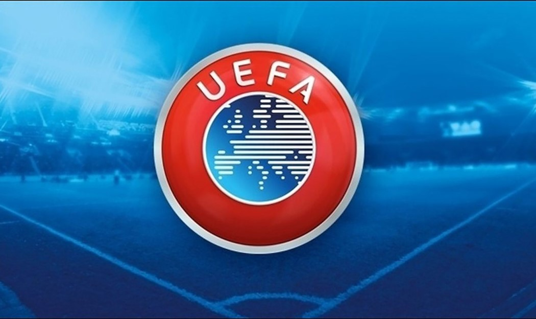 UEFA kaznila FSCG zbog dešavanja na Kosovu