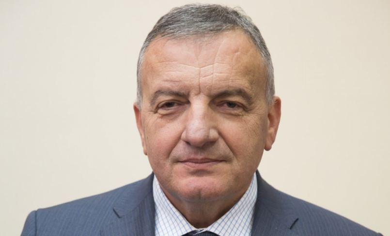 Vuletić za Antenu M: Odbor će pokušati ponovo, dosta  je ultimatuma