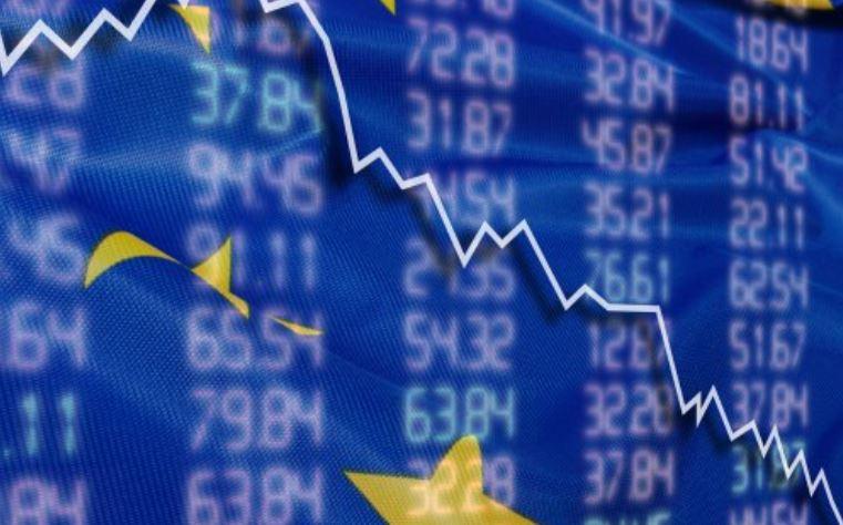 Hrvatska među tri zemlje EU s najvećim padom industrije