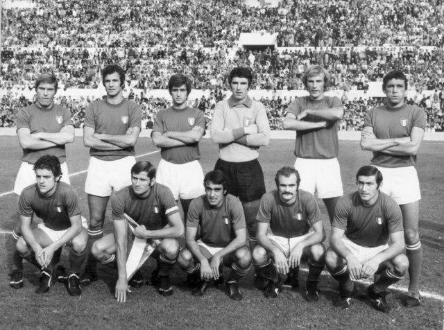 Preminula Juventusova legenda i čovjek koji je srušio Jugoslaviju u finalu