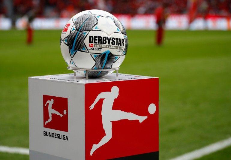 Bajern, Dortmund, Leverkuzen i Lajpcig skupili 20.000.000 eura za male klubove