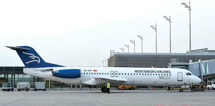 Sindikat linijskih pilota MA: Dok se odgovorni bave logom nove kompanije, 250 ljudi klizi ka socijalnim slučajevima