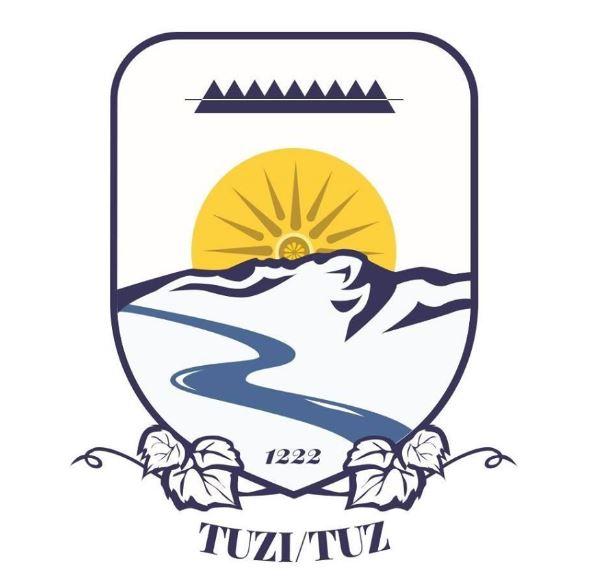 Opština Tuzi ponovo upozorila građane: Ostanite u domovima