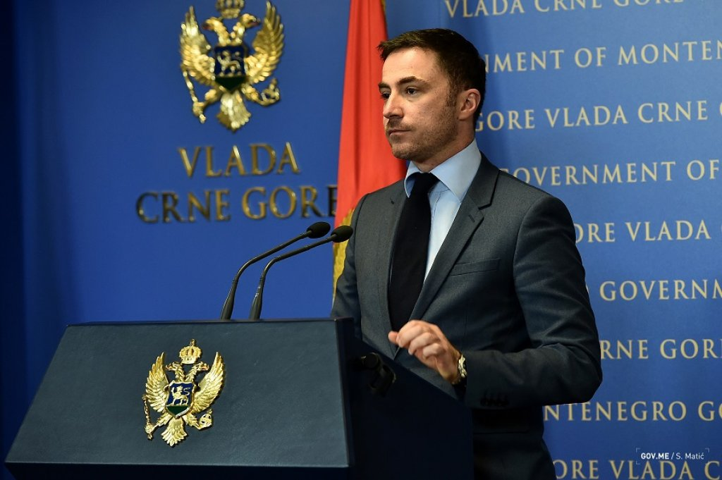 Ministarstvo kulture: Crna Gora izložena nezapamćenoj kampanji dezinformacija