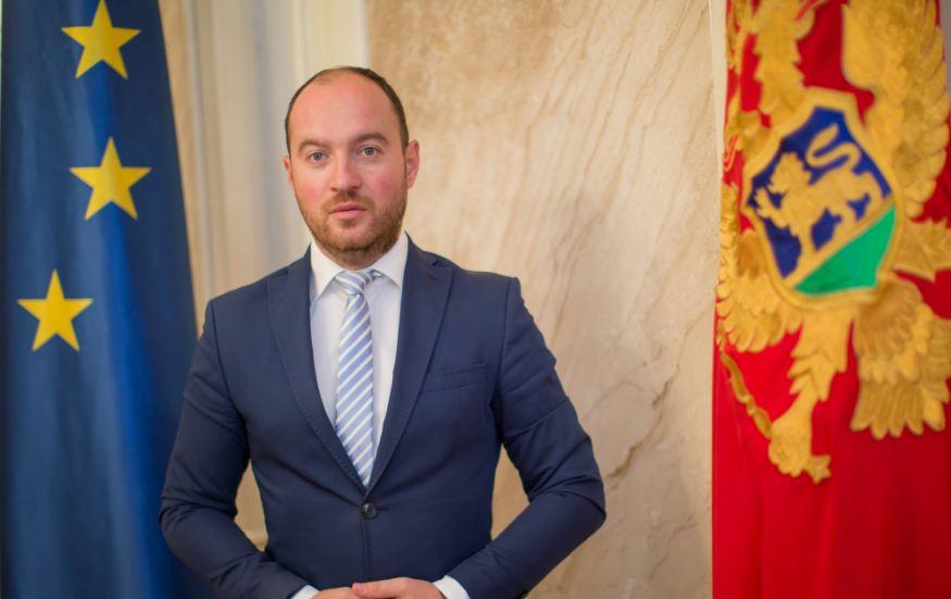 SDP poziva MVP da reaguje: Je li izjava Selakovića zvaničan stav Srbije?