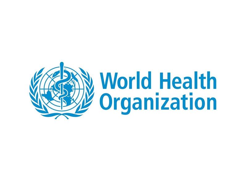 SZO: Epidemija koronavirusa nije prijetnja po zdravlje na globalnom nivou