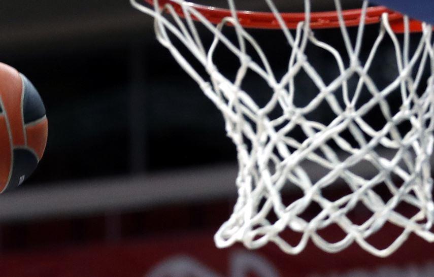 Korona i u našoj košarci: Dva pozitivna slučaja, svi testirani