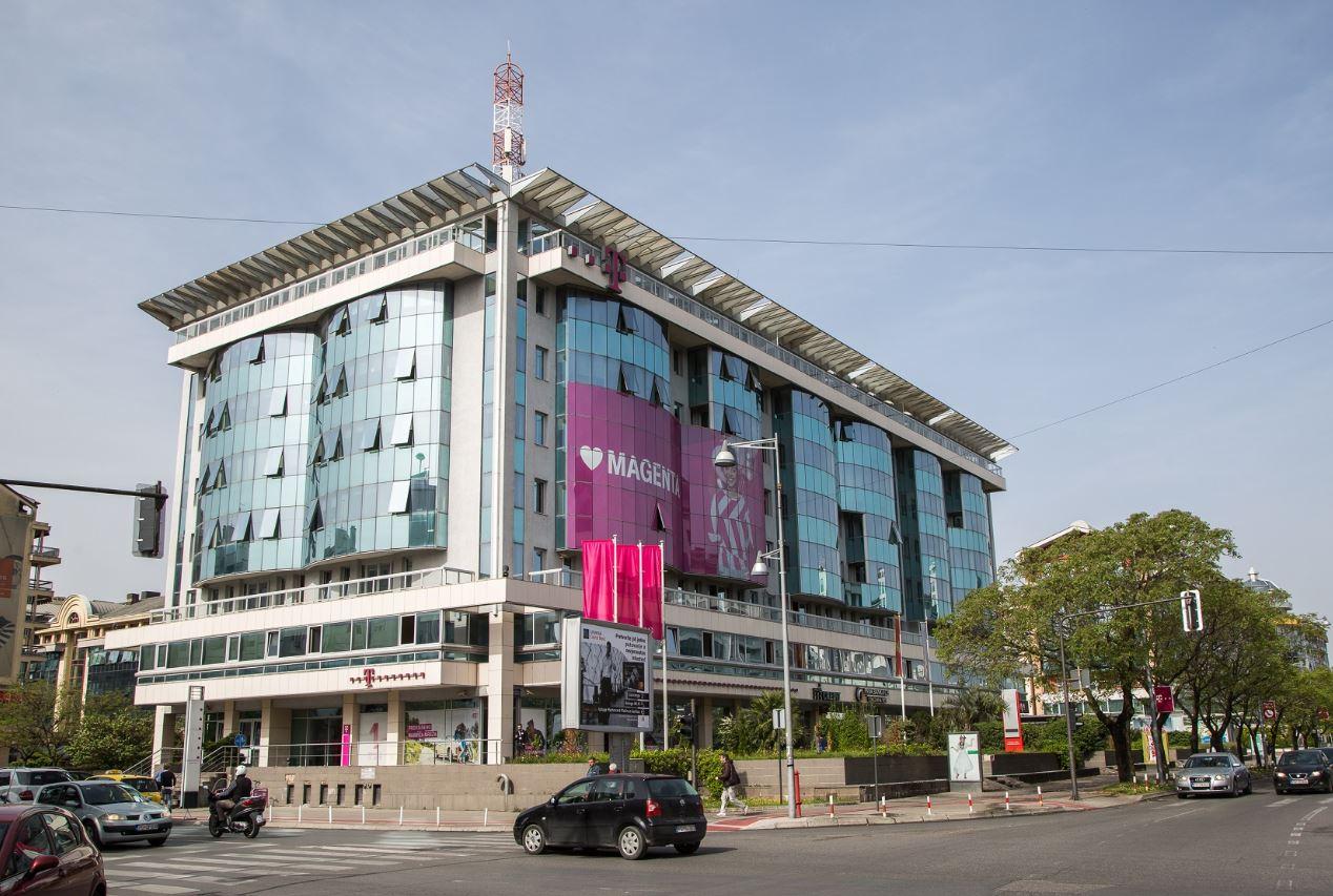 Telekom: Besplatan internet za lakši pristup digitalnim uslugama i informacijama