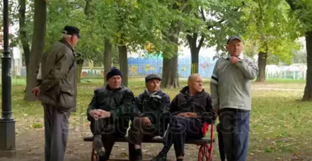 Devet osobina dugovječnih osoba: Koje vi imate?