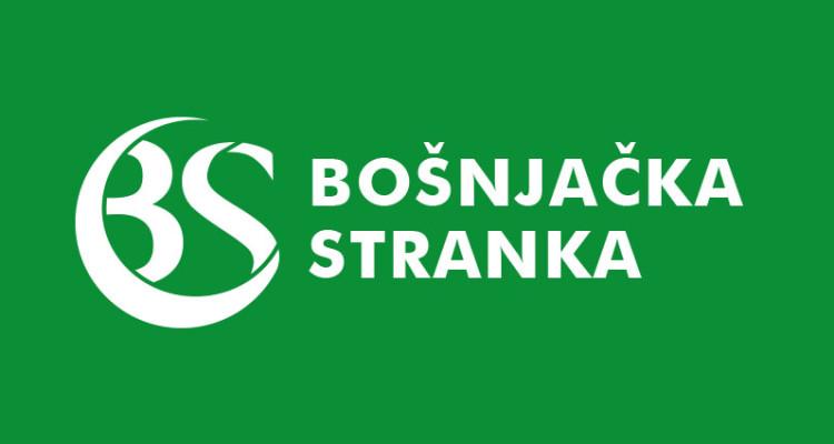 BS predložila da se glasa u diplomatsko-konzularnim predstavništvima u inostranstvu