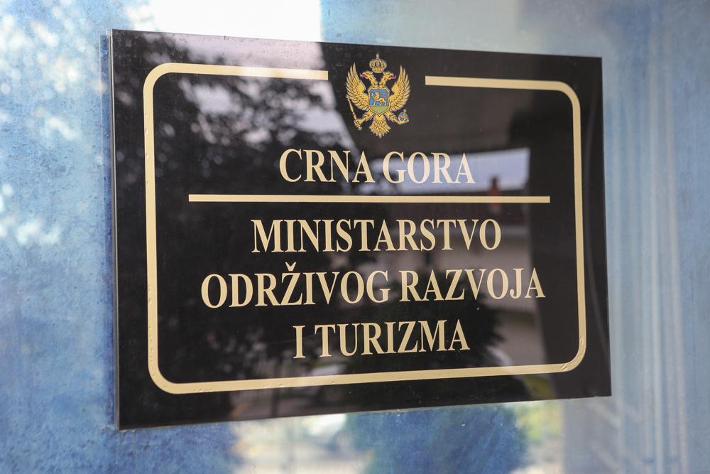 Saznajemo: Marković će upravljati Ministarstvom turizma